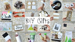 Reasons why gifts are so important