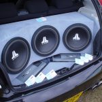 Things to know before investing in car speakers