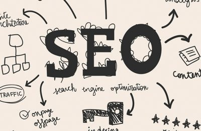 Benefits of Being an SEO Expert