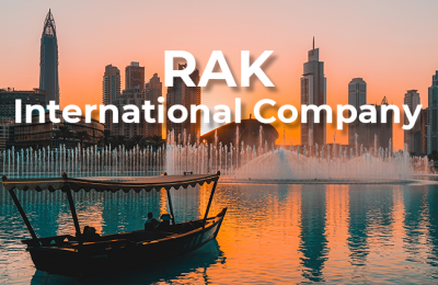 Things to know about running an RAK offshore company