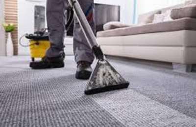 Reasons why you should hire house cleaning services