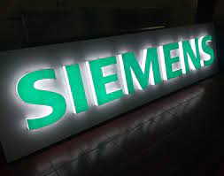 LED Signboards – Things to know