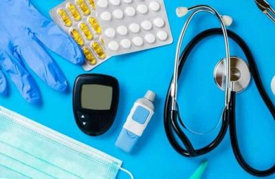 Medical Equipment Suppliers – Importance & Key considerations