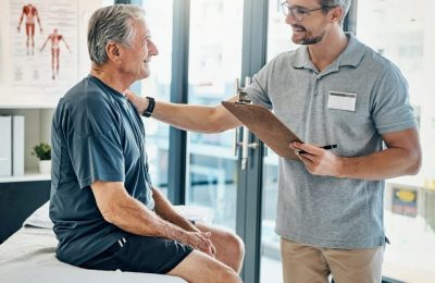 The Benefits of Visiting a Chiropractic Clinic